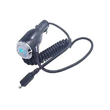 Oem Htc mini Usb Car Charger for Verizon Imagio Ozone Touch Pro 2 Drois Eris