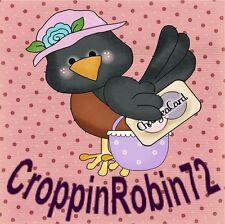 croppinrobin72