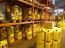 Classic Engine Oil SAE50 monograde 25 litres LOW detergent