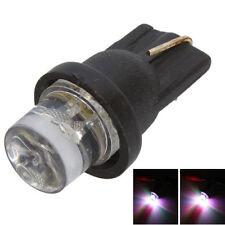 Flashing LED T10 W5W Red Green Blue Flash Light Bulbs ..