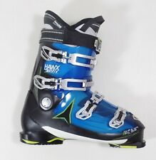 ATOMIC HAWX 100X Herren Ski Schuhe FLEX 100 circa Gr. 46 MP 30 Skischuh (AS162)