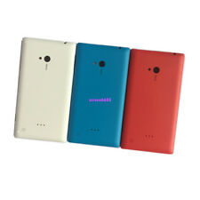 New Rear Battery Back Door Cover Housing Case For Microsoft Nokia Lumia 720 N720