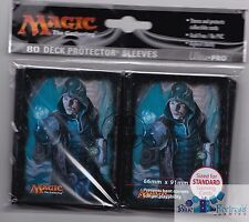 Shadows Over Innistrad Jace Deck Protectors card sleeves for mtg