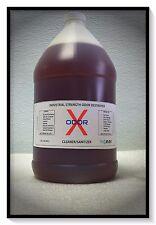 Cat Urine Odor Neutralizer- ODOR X 1 gal