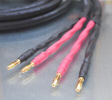 1,50m Sommercable ELEPHANT SPM440 / single-wiring Speaker-Kabel der TOP-Klasse