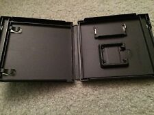 Nintendo DS Empty Replacement Game Case black blank multiple available