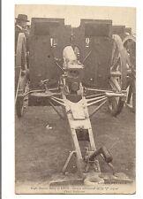 guerre 1914 lyon canon de 77 exposé place bellecour