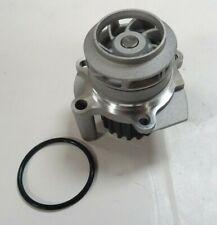 Circoli 201440941 Water Pump Fits Audi Ford Seat Skoda VW, 038121011C, 90281612