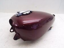 Fuel Gas Tank Honda CX500 79-82 OEM