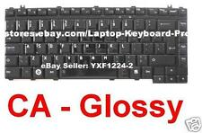 Toshiba Satellite A300 A300D A305 A305D A350 A350D A355 A355D M300 M305 Keyboard