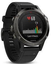 GPS et montres Garmin boussole pour le running
