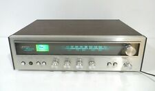 BOSE Direct Reflecting Music System Model 360 AM-FM STEREO Receiver
