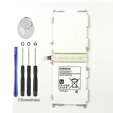 "OEM 6800mAh Battery For Samsung Galaxy Tab 4 10.1"" T530 T535 T537V EB-BT530FBU"