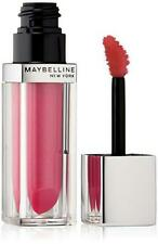 New Maybelline Color Sensational Color Elixir Lip Color, Various Colors