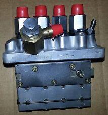 Used Rebuilt Kubota V1505 Fuel Injection Pump  16062-51010