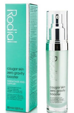NIB Rodial Cougar Skin Zero Gravity Booster 1.01 fl oz / 30 ml