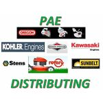 PAE Distributing