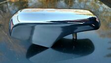 1949 1950 Ford Custom Deluxe Convertible Front Bumper Guard