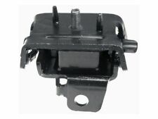 For 2007-2010 Ford Explorer Sport Trac Engine Mount Front Left 27269GY 2008 2009