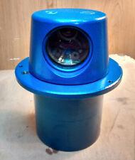 Ls9 Laser Rotating Scanner 20 0065 0 B Rotating Guidance Control System 24v Dc