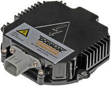 One  High Intensity Discharge Control Ballast - Dorman# 601-054