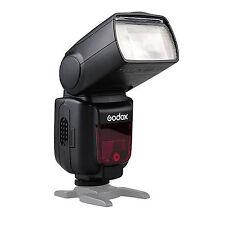 Godox Thinklite  TTL Li-ion Camera Flash Speedlite Strobe TT685C for Canon New