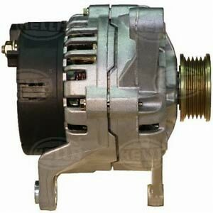 NEW HELLA CA1093IR ALTERNATOR FITS AUDI A4/A6 1.6 ;1.8 '97->