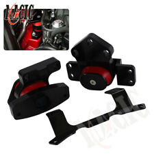 Drivetrain Engine Transmission Mount  For VW Golf Gti MK7 Audi A3 S3 1.8T 2.0T