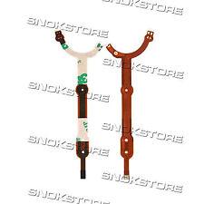 LENS FLEX CABLE FLAT PER OBIETTIVO SIGMA 17-35 mm ATTACCO CANON CONNECTOR NUOVO