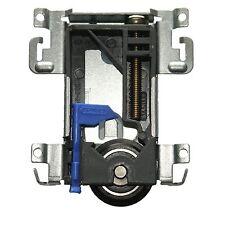 Spacepro Stanley 17-4264Y-050 sliding wardrobe door parts. Wheels Runners guide