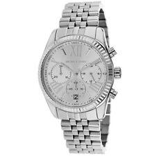 Brand New Michel Kors Watch Mk5555