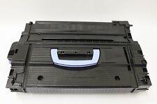 ImagingPress C8543X, 43X Toner Cartridge for HP 9000, 9040, 9050 Printer