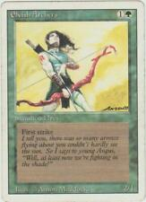 ►Magic-Style◄ MTG - Elvish Archers / Archers elfes - Revised - Played