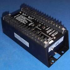 DYNALCO CONTROLS 0-1000Hz SPEED SWITCH / TRANSMITTER SST2200A-1