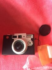 MINTY | Leica Digilux 1 | With original packaging
