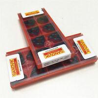 NEW SANDVIK WNMG080408-PM4325 WNMG432-PM4325 carbide inserts 10pcs(1box)
