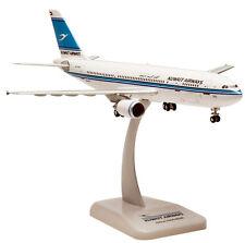 Kuwait Airways Airbus A300-600R 1:200 Hogan Wings 0533 Flugzeug Modell NEU A300
