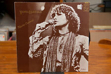 TANIA LIBERTAD - Alguien Cantando - Vinyl Record Lp