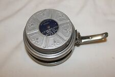 Meisselbach-Automatic fly reel-made in usa-nr-708
