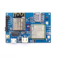 ESP8266 Cellular ESP-12S A9G GSM SMS GPRS + GPS IOT Node V1.0 Active WiFi Module