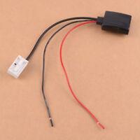 Bluetooth Radio Stéréo Adaptateur pour BMW E60 E61 E62 MINI