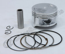 63.5MM 15MM Piston 200CC 163FML Lifan ZongShen Kaya Xmotos Apollo Loncin Bike