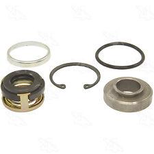 Four Seasons 24015 Compressor Shaft Seal Kit