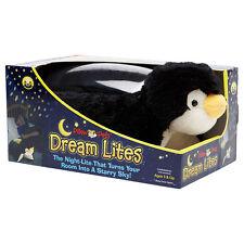Dreamlites Penguin As Seen On Tv !!! New in Retail Box !!!