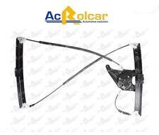 013926 Alzacristallo ant.dx Audi A3 (MARCA AC ROLCAR)