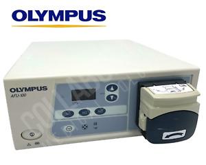 Olympus AFU-100 Flushing Pump