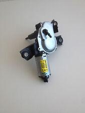 VW Tiguan Wischermotor für Heckscheibe Wisch Wischer Motor Hinten WM 5N0955711A