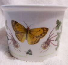 Unboxed 1960-1979 Date Range Ceramic Portmeirion Pottery