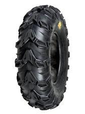 Sedona Mud Rebel 24x9-11 ATV Tire 24x9x11 24-9-11