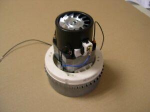 5x Staubsaugerbeutel Filtersäcke für Wap Alto Turbo D M2 M2L EC850 Euro Sauger